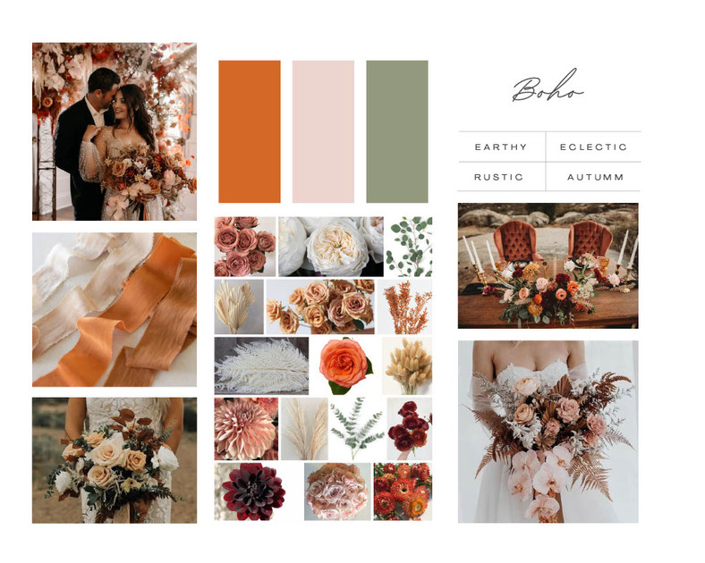 Complete Mood Board for Morgan Cantrell1