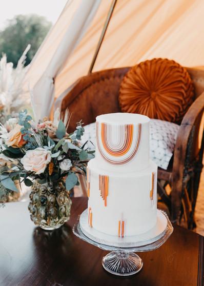 North Kansas City, Missouri Wedding Flowers by Jori Krenzel | Floral Designer