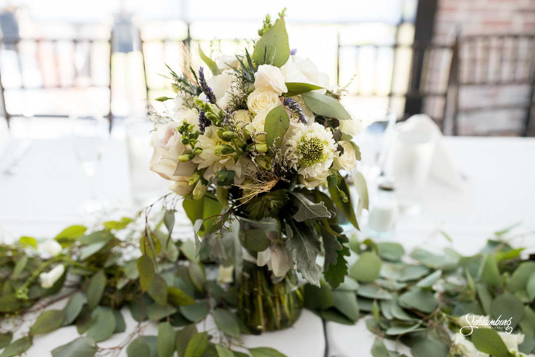 Cossel_Navarro_0512_Social.jpgLawrence, Kansas Wedding Flowers by Jori Krenzel | Floral Designer