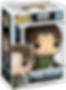 579-5799606_young-jyn-erso-funko-pop-box