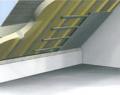 isolation-toiture.jpg