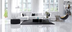bigstock-Large-spacious-modern-white-li-