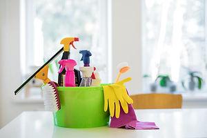 limpieza-hogar.jpg