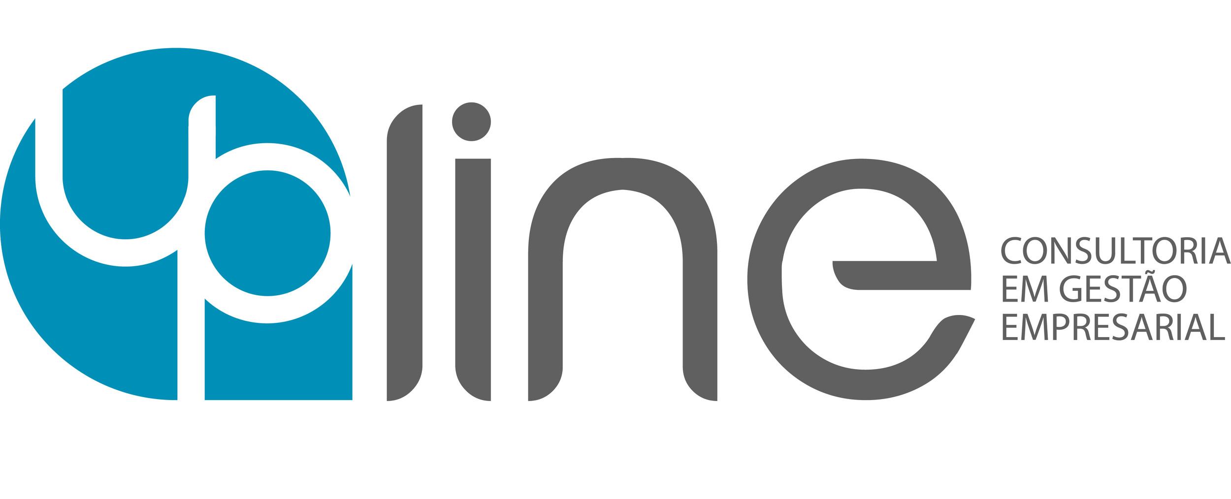 (c) Uplineconsultoria.com.br