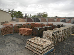 Brimhall Brick & Landscape Supply
