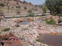 BSR Landscape