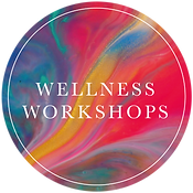 wellnessworkshops.png