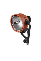 Mandarine 800 Watts