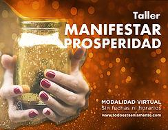 flyer taller_prosperidad-1.jpg