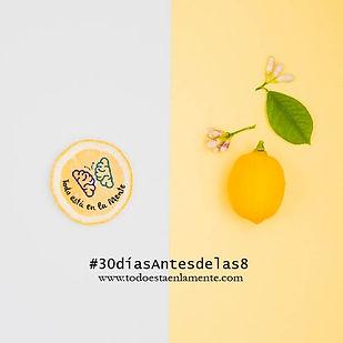limon-01.jpg
