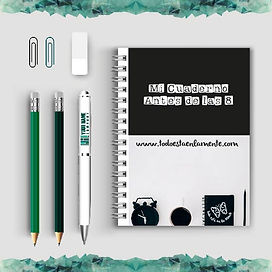 CuadernoAntesdelas8-01.jpg