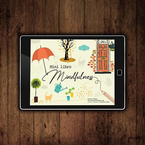 mini libro mindfulness_2.jpg
