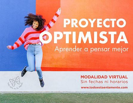 flyer taller_optimismo-1.jpg