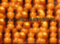30DIASpalabraspositivas-01.jpg