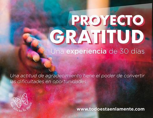 flyer proyecto gratitud-2.jpg