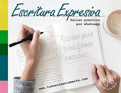 flyer taller_escritura expresiva.jpg