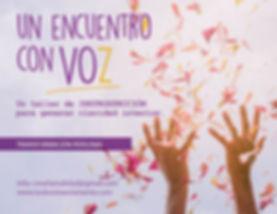 flyer taller_un encuentro con voz2-01.jp