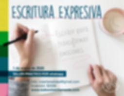 flyer taller_escritura expresiva (2).jpg