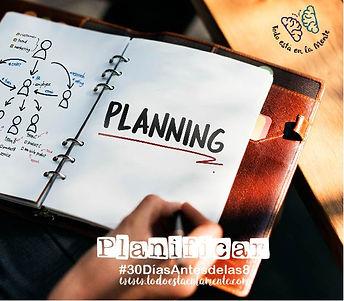 Planificar-01.jpg