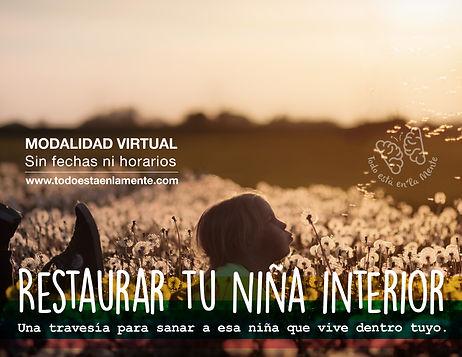 flyer_taller_niña_interior-2.jpg