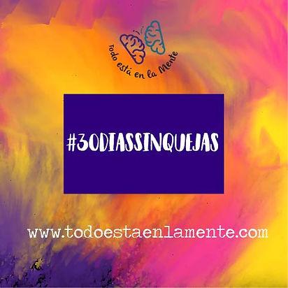 30diassinquejas-01.jpg