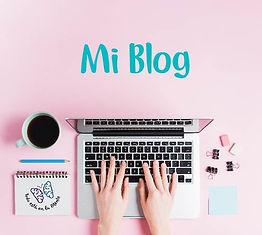 MiBlog-01.jpg