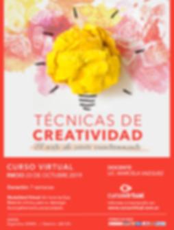 flyer-creatividad-2019.png