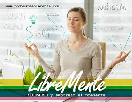 flyer taller_libremente (1).jpg