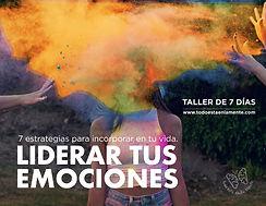 flyer taller_gestion emociones.jpg