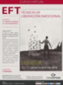 flyer-EFT (1).png
