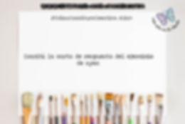 30diasescrituracreativa_dia4-01.jpg