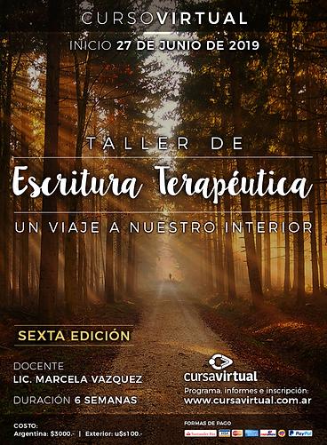 flyer-escritura (1).png