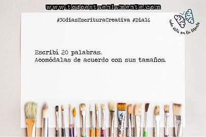 30diasescrituracreativa_16-01.jpg