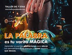 flyer taller_palabra magica-2.jpg