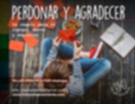 flyer taller_perdonar y agradecer-1.jpg