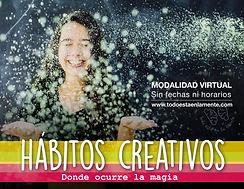 flyer taller_habitos creativos-1.jpg