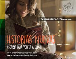flyer taller_historias_nuevas.jpg