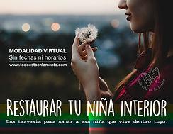 flyer_taller_niña_interior-1.jpg