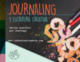 flyer taller_journaling-2.jpg