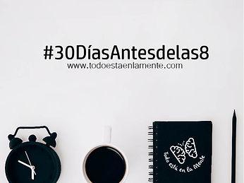 30diasantesdelas8-01.jpg