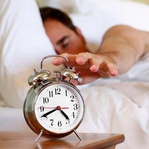 Los Beneficios de madrugar
