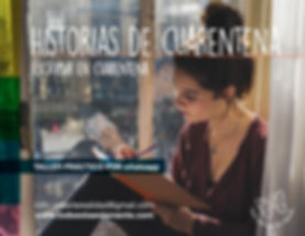 flyer taller_historias de cuarentena-1.j