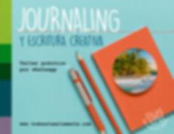 flyer taller_journaling_1.jpg