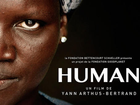 HUMAN, Un proyecto