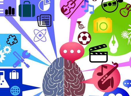 EMDR: Modifica los peores recuerdos con movimientos oculares