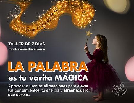 flyer taller_palabra magica-1.jpg