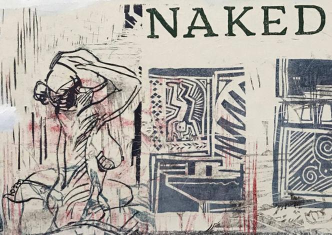 Naked 2 , Pit Wagner.jpg