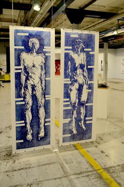 """Blueprint : Canvas / Vessel"""