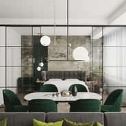 Hotel - Vienna