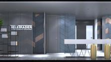 Office - Teletrader